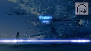 Elohim ​ Connect