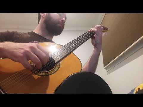 Фердинандо Карулли - Op.81 No.1