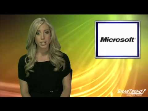 Company Profile: Microsoft Corporation (NASDAQ:MSFT)