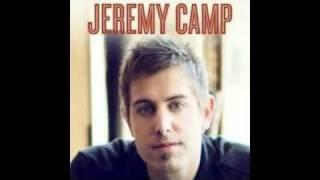 Watch Jeremy Camp Everytime video