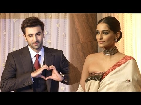 Bollywood At Karan Singh Grover-Bipasha Basu Wedding Reception Part 1