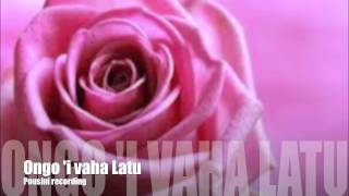 download lagu Tulou Mo Ha'a Vavanga gratis