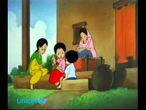 Meena : Who Is Afraid Of The Bully (bangla) video