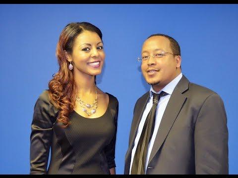 Ethiopia: EthioTube Sitota Show : ስጦታ ሾው - Talk With Nigussu Mekonnen Founder Of 2HOV | Episode 4