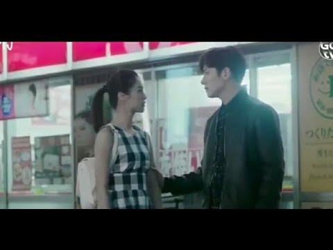 Download Tak Rela Lagu Klasik -  Bikin Baper !! Mp4 baru
