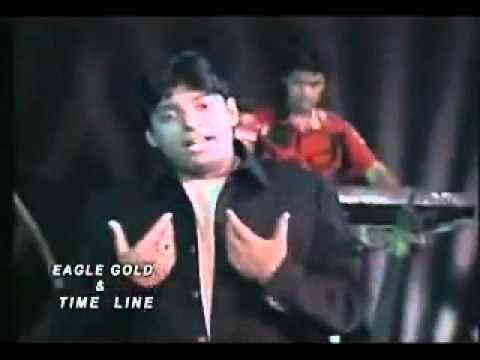 Sher Miandad Surkh Kapron Mein Nikla Hai Woh  00306943804072 video