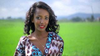 Miss Ethiopia Hiwot Bekele Mamo will participate in Miss Universe Pageant in Miami Florida on Jan.25