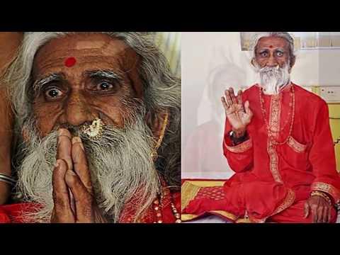 दिमाग हिला देने वाला अनसुलझे रहस्य | India's greatest unsolved mystery in Hindi