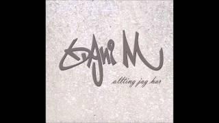 Dani M ft. Essa Cham - Finna Sanningen
