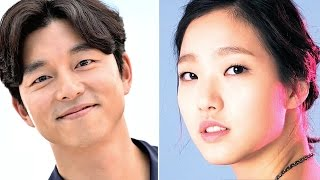 download lagu Is Gong Yoo Dating? gratis