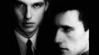 Watch Orchestral Manoeuvres In The Dark 2nd Thought video
