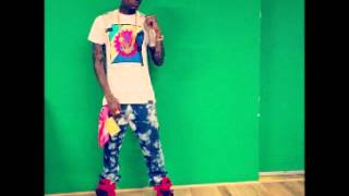 Watch Soulja Boy Sippin And Tippin video