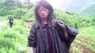 Những Bức Ảnh Mà Triều Tiên Luôn Muốn Che Giấu