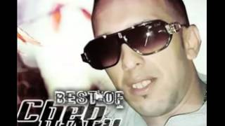 Cheb Djalil Best Of 2015 01 El Achk Rah YouTube   YouTube 2