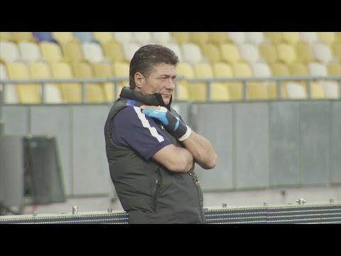 Watford appoint Walter Mazzarri as new head coach