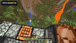 Minecraft 'AMPLIFIED' Battledome #10 with Vikkstar123, AntVenom, Deadloxx, SSundee & PrestonPlayz