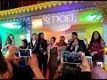 Lagu KEMERIAHAN GALA PREMIERE & FESTIVAL BETAWI DARI FILM SI DOEL THE MOVIE DI EPICENTRUM XXI JAKARTA