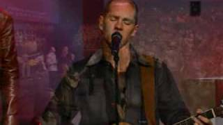 Watch Hillsong United To The Ends Of The Earth video