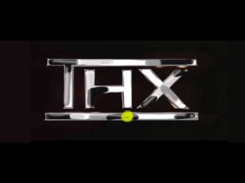 THX Tex Trailer (w/ Razer Byline, 2016/2018) thumbnail
