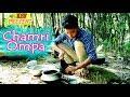CHAMRI OMPA a new kokborok short film | funny | kokborok short film thumbnail