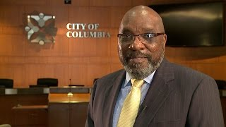 City of Columbia, Missouri, Year in Review 2016