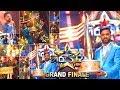 Hiru Star Grand Final 03/03/2019