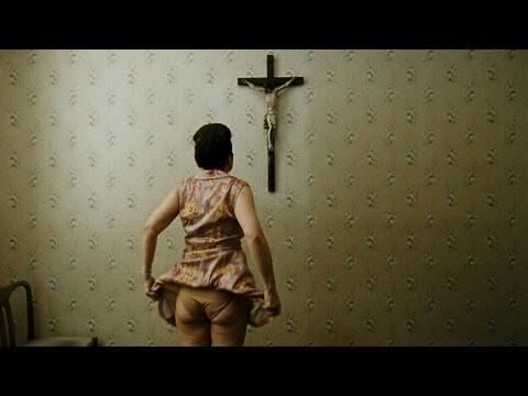 Paradies Glaube Trailer