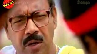 Ravanaprabhu Malayalam Movie Dialogue Scene By Mohanlal  |  Online Malayalam Full Movies
