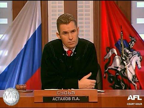 0 павел астахов адвокат, телеведущий, писатель, государственный деятель