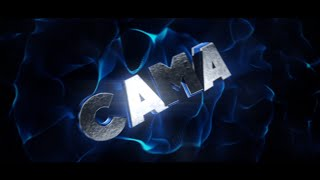 CamaleoHD Intro ♦ by Fenix [30 Likes?]