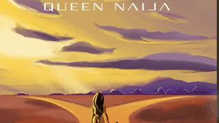 Queen Naija Bad Boy Official Audio