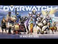 NYC ESPORTS Take Over With Overwatch Head Ben Nichol & Hearthstone Terrence Miller​