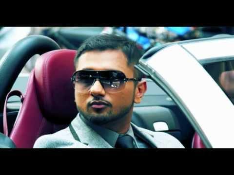 Mika Singh & YO YO Honey Singh - Rani Tu Mein Raja SON OF SARDAR...