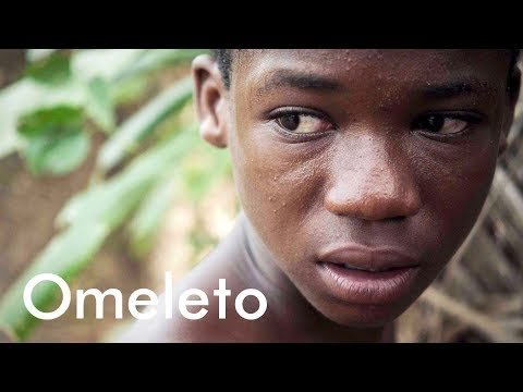 Out of the Village | Drama Short Film | Omeleto