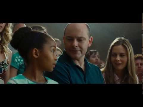 Butter | trailer #1 US (2012) Olivia Wilde Hugh Jackman Ashley Greene