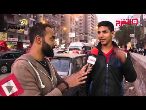 #كورة_fake | بطل الدوري المصري لموسم 2011-2012  «اللي ماتلعبش» كان مين  ؟