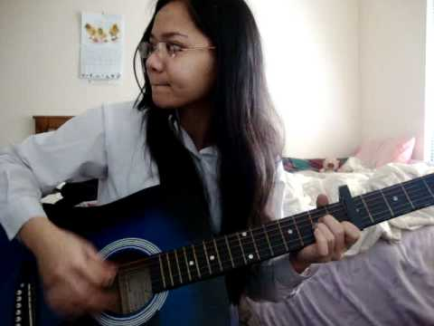 Price Tag - Maddi Jane (guitar Cover) video