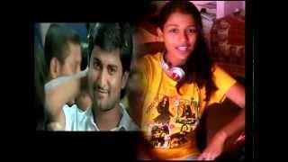 Assi Nabey Poore Sau - yeto vellipoyindhi manasu | yedi yedi song Karaoke cover | Kabir rafi & Sana | llaiyaraja