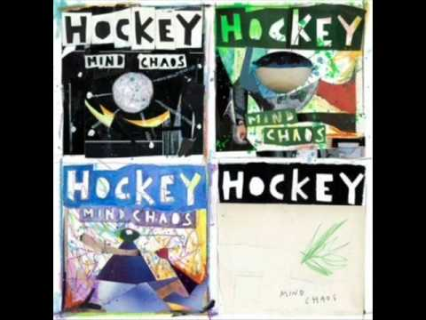 Hockey - Everyones The Same Age