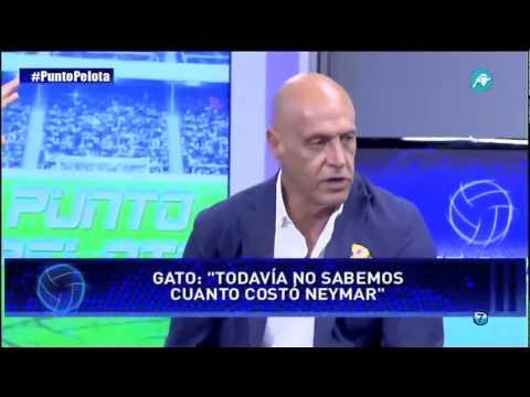 'El fichaje de Reus por el Atlético de Madrid se cerrará pronto'