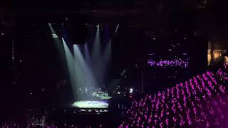 半岛铁盒 - 周杰伦 2019 拉斯维加斯 地表最强2 演唱会