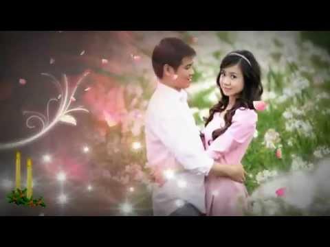 Nhạc đám cưới không lời hay lam lam   Youlam lamTube