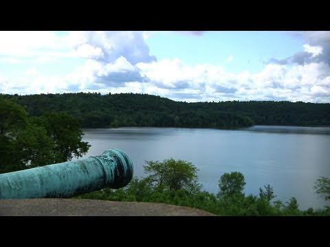 Fort Ticonderoga [SIV 227]