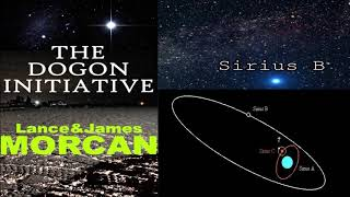 The Dogon Mystery: Advanced Ancient Astronomical Knowledge?