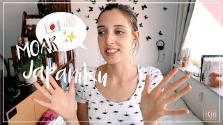 Remembering cute/funny stories from Japan Trip | IkuTree