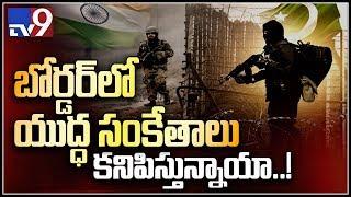 Army foils infiltration bid in Uri sector of Kashmir