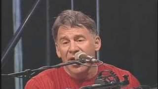 Watch Stephen Schwartz Corner Of The Sky video