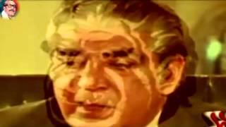 folk song pabna zilla Shekh mujib munnu