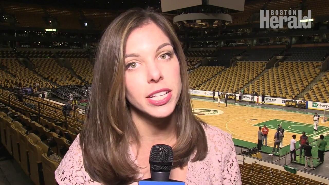 With return of Marcus Smart, Celtics take game 5 over Bucks