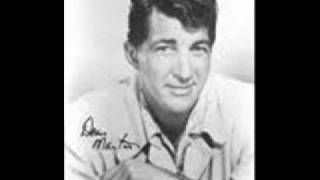 Watch Dean Martin On A Slow Boat To China video
